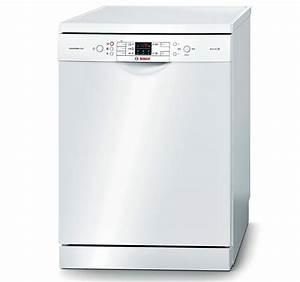 Lave Vaisselle Haut De Gamme : bon plan lave vaisselle table de cuisine ~ Premium-room.com Idées de Décoration