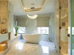 salle de bain decoration mediterraneenne et bord de mer With salle de bain design avec décoration fête à thème