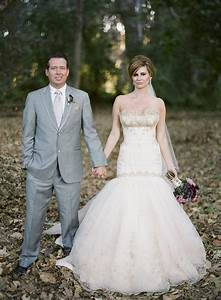 steal worthy weddings rustic glam barn wedding belle With barn dresses wedding