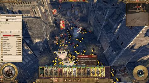 siege social total total war warhammer siege of altdorf let 39 s play bell