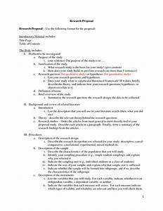 Small Business Resume Database CareerBuilder for Employers sample research proposal mla style