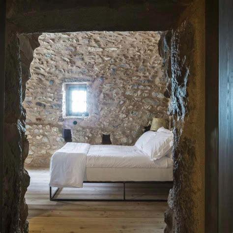 chambre grecque tainaron blue retreat les chambres d hôtes grecques au