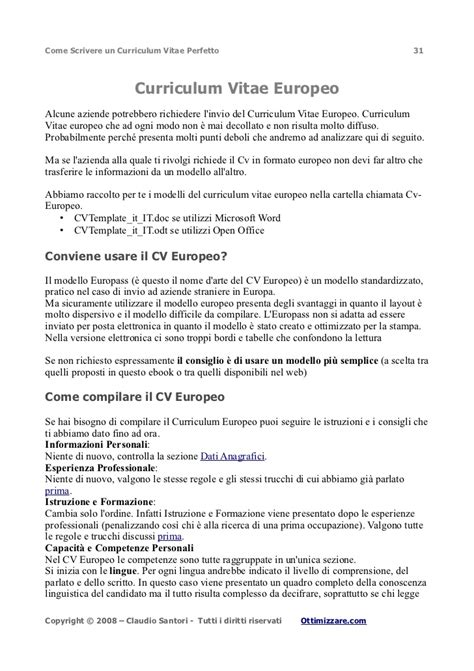 Curriculum Vitae Perfetto. Lebenslauf Englisch Telefonnummer. Curriculum Vitae Modello Nuovo. Resume Help. Bartender Cover Letter No Experience Resume. Should Resume Have References. Resume Cover Letter Necessary. Red Letterhead Design. Resume Summary Examples For Warehouse Worker