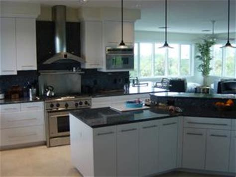 Redjay Kitchens Inc  Englewood Fl 34224 9414748968