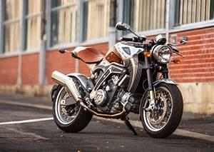 Moto Française Marque : midual s 39 expose monaco ~ Medecine-chirurgie-esthetiques.com Avis de Voitures