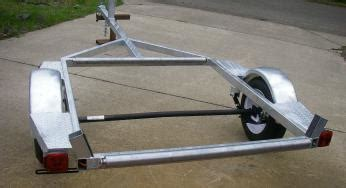 Drift Boat Trailer Rollers by Products