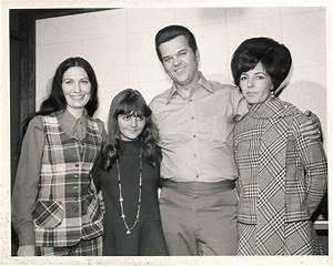 Related Keywords Suggestions For Loretta Lynn Family