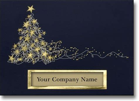 christmas cards    marketing strategy