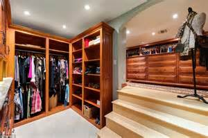 Closet Signature Clothing by Erin Brockovich Lists California Home For 2 35million