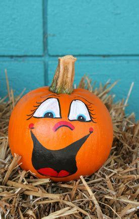 pumpkin design ideas without carving no carve pumpkin decorating