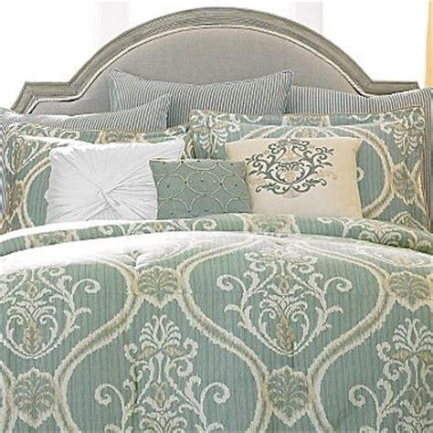 sapphire damask comforter set jcpenney home decor