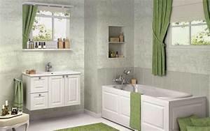 Rideau Fenetre Salle De Bain : rideaux pour fenetre de salle de bain ~ Melissatoandfro.com Idées de Décoration