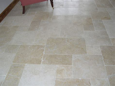 pictures of tiled bathrooms for ideas flooring canterbury and marble