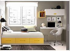 Muebles Dormitorio Juvenil Moderno_20170723215141