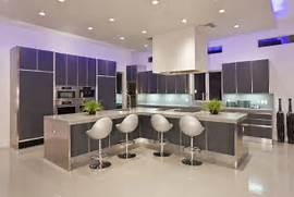 Home Interior Lighting Ways You Can Use Kitchen Lighting To Create A Modern Look Lighting