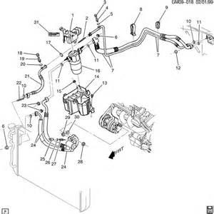 International 8100 Wiring Diagram - Circuit Diagram Free