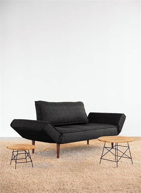monsieur meuble canapé convertible 124 best canapé et fauteuil convertible innovation