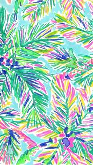 lilly pulitzer iphone best 25 pulitzer wallpaper ideas on