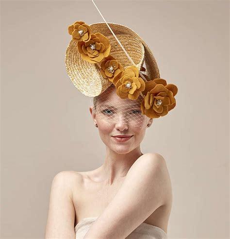 headwear millinery projects spotlight  zealand