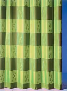 Duschvorhang Mit Bleiband : textil duschvorhang ~ Sanjose-hotels-ca.com Haus und Dekorationen