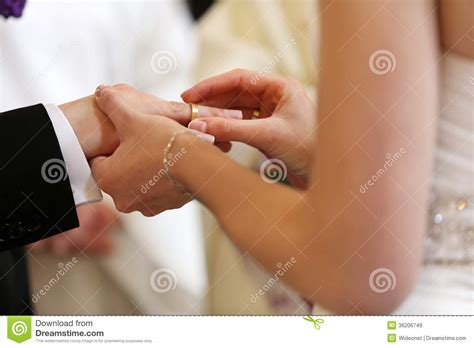 wedding rings exchange stock of brightly 36206749