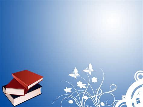 free math powerpoint templates for teachers books template free premium powerpoint templates
