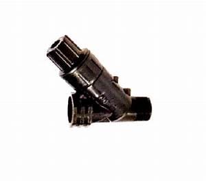 Riduttore pressione irrigazione Termosifoni in ghisa scheda tecnica