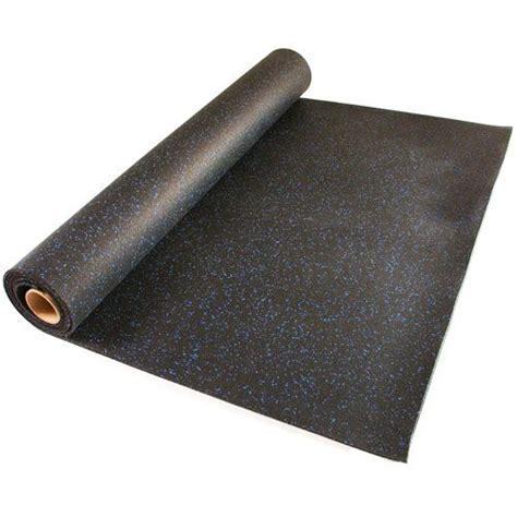 881 best Rubber Flooring images on Pinterest   Rubber
