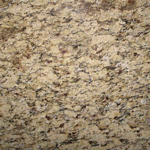 Granite Countertops For Sale in New Jersey AQUA