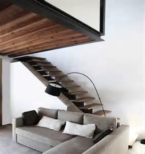 ikea sofa cucine ad angolo idee arredo prezzi divani e divani by natuzzi arredare un soggiorno