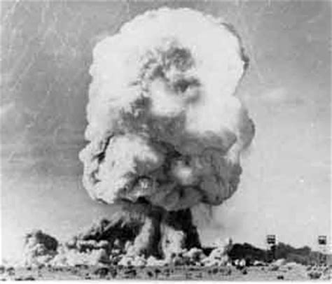 Building britain's biggest nuclear power station 9pm, bbc two. British Atomic Testing In Australia