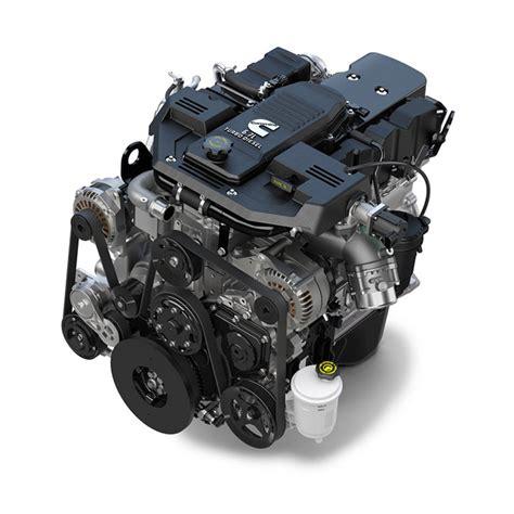 Dodge Truck Engines by Ram Cummins Diesel Trucks Temecula Ca