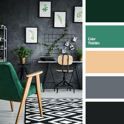 interior color palettes palette for interior design color palette ideas