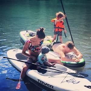 Daniela Ruah desfruta de férias em família antes da nova ...