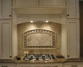 kitchen range backsplash backsplash stove w wood vent kitchen stove arches and the o 39 jays