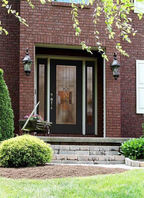 17 best images about doors on craftsman door