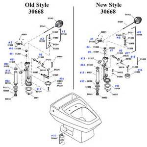 replacing a kitchen faucet kohler toilet tank parts diagram canister kohler free