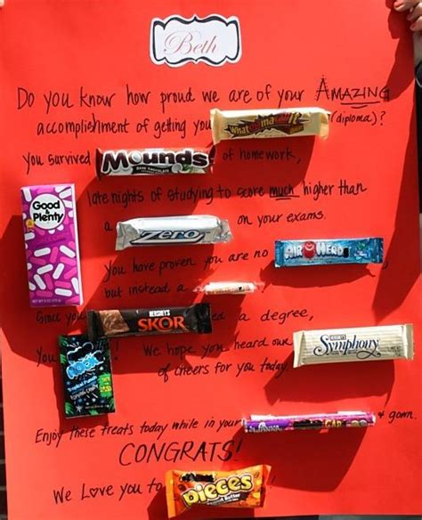 1000 images about graduation gift ideas on pinterest