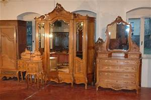 louis xv style bedroom furniture With chambre style louis xv