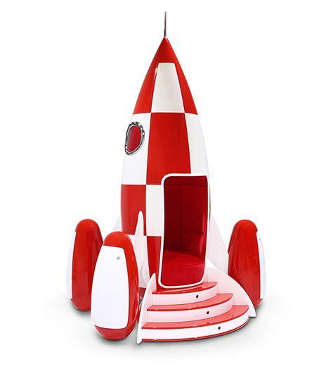 rocket furniture rocky rocket circu magical furniture