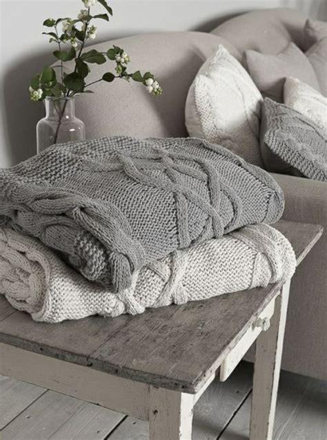 plaid canapé gris trouvez le meilleur plaid pour canapé en 44 photos