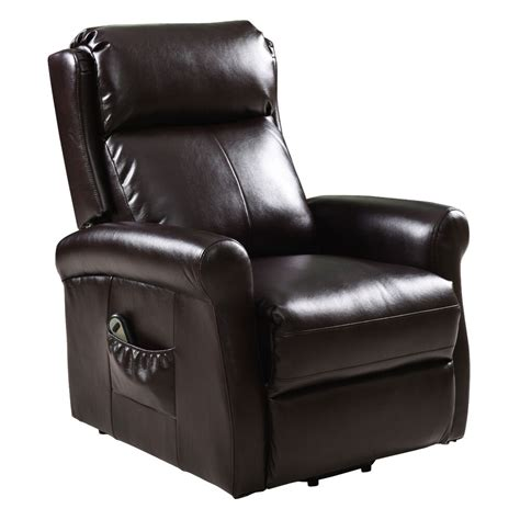 Automatic Recliner Chairs by Electric Lift Power Chair Recliners Chair Remote Living