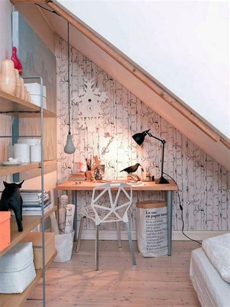 bureau like bureau à la maison 57 idées d 39 organiser le travail à domicile
