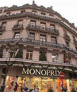Monoprix St Germain En Laye : les 25 meilleures id es de la cat gorie monoprix paris sur ~ Melissatoandfro.com Idées de Décoration