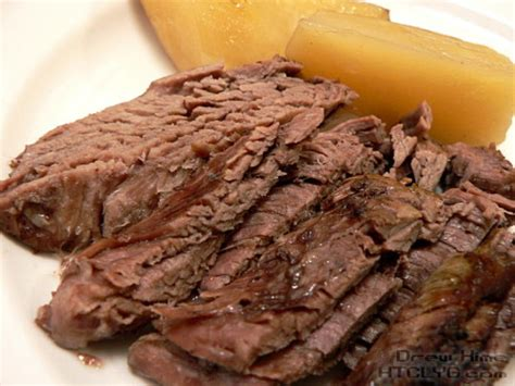 how to cook pot roast how to make pot roast how to cook like your grandmother