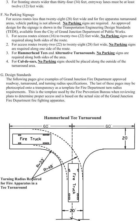 Truck turning radius cad free pronofoot35fo Gallery