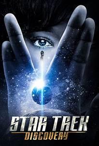 Star Trek Sternzeit Berechnen : star trek discovery s01e01 ~ Themetempest.com Abrechnung