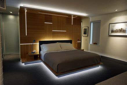 Bamboo Bedroom Suite  By Vipond33 @ Lumberjockscom