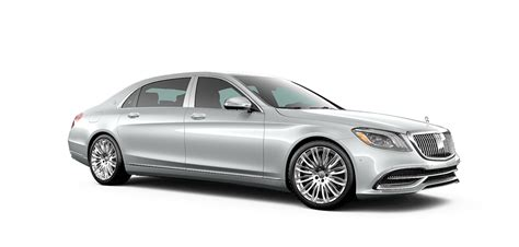 Compare 1 maybach s 650 trims and trim families below to see the differences in prices and features. 2019 Mercedes-Maybach Sedan | Mercedes-Benz