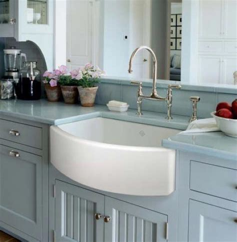 shaw farm sink grid rohl fireclay apron kitchen sink rc3021 kitchen sink